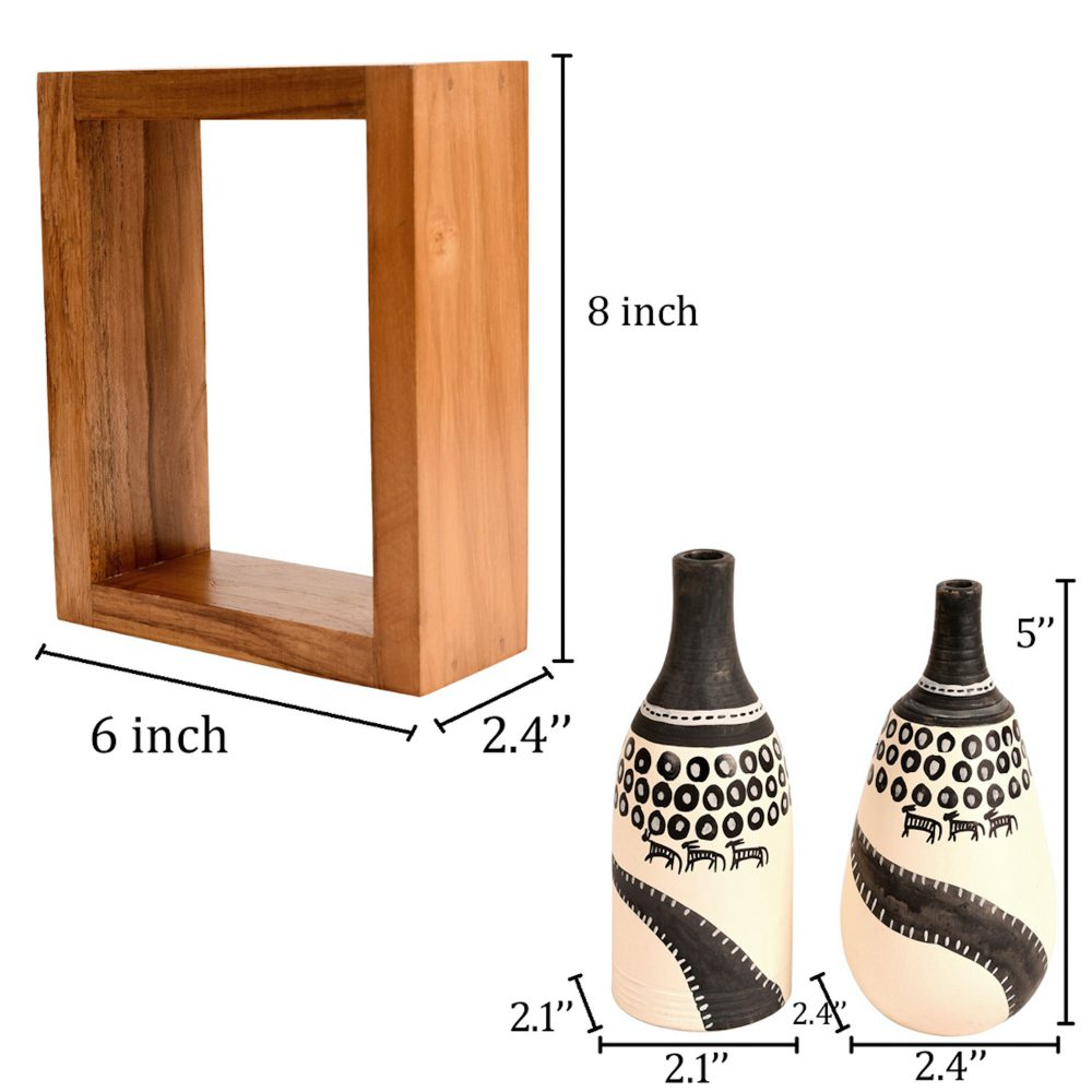 AAC-41-28-47_Dimentions