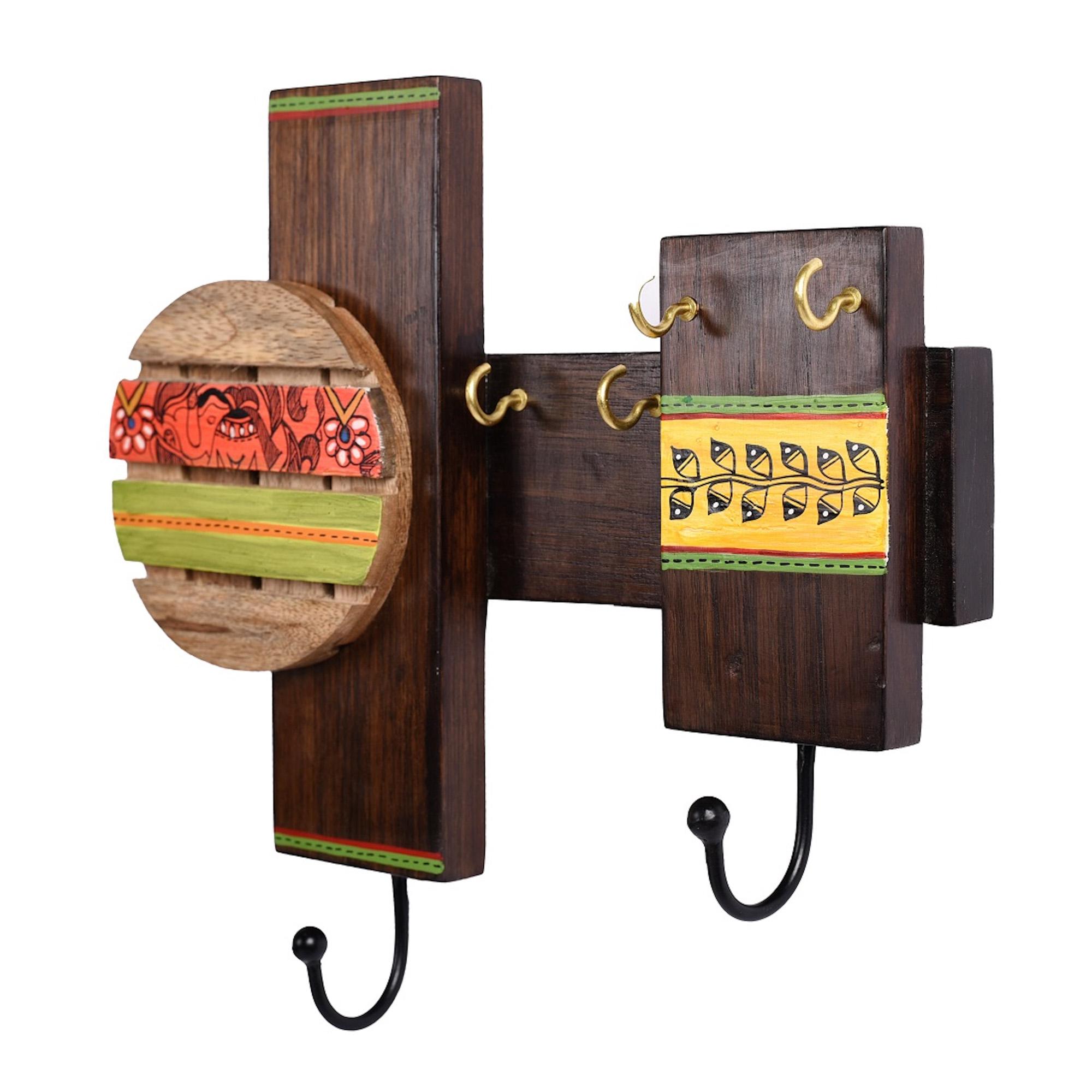 Unique Key Stand Designs