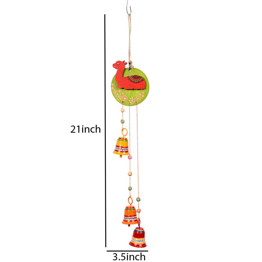 AAC-41-76-41_Dimentions