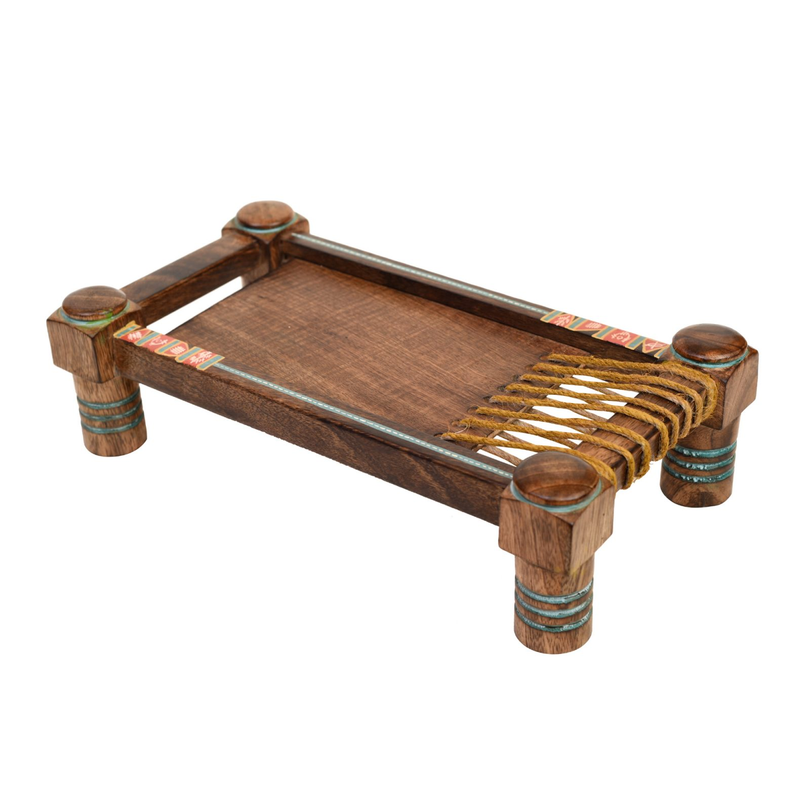 Decorative Dining Table Accessories